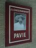 PAVIE, le grand humain de l'Indochine.. GHEERBRANDT J. L.