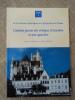 L'ancien Palais des évêques d'Auxerre et son quartier. De la demeure épiscopale à la Préfecture de l'Yonne.. DIDIERJEAN Juliette - Patrice WAHLEN