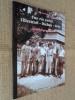 Une vie entre Villersexel -Dachau - Gray. Autobiographie.. MARCHISET André
