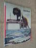 BALTHUS. Un atelier dans le Morvan 1953-1961..