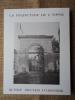 La Préfecture de l'Yonne, quinze siècles d'histoire.. MANIERE Pierre - Claude HOHL