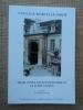 Collège MARCELLE-PARDE. Trois cents ans d'enseignement et d'éducation. (DIJON).. ORMANCEY Marie-Jeanne, Françoise JUIF, Anny LESPINE, Françoise ...