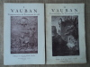 VAUBAN I et II. Commémorations du Tricentenaire de 1933.. collectif