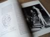 ELUARD et ses amis Peintres, 1895-1952. Catalogue de l'exposition du 4 nov. 1982 au 17 janv. 1983 Centre Georges Pompidou.. ***