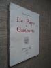 Le pays de Gambetta.. LAFAGE Léon.