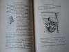 NOTRE-DAME DE DIJON,  Monographie descriptive.. FYOT Eugène.