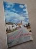 Les Villages Lorrains.. GERARD Claude et Jean PELTRE.