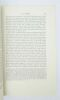 The  autobiography of Sir henry Morton Stanley, G.C.B. STANLEY, Henry Morton