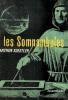 Les somnambules - Essai sur lhistoire des conceptions de lunivers. Traduit de langlais par Georges Fradier.. KOESTLER Arthur