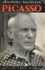Picasso.. VALLENTIN Antonina