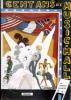 Cent ans de Music-Hall - Histoire générale du Music-Hall, de ses origines à nos jours, en Grande-Bretagne, en France et aux U.S.A. Préface de Guy des ...