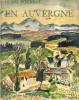 En Auvergne.. POURRAT Henri
