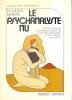 Le psychanalyste nu. . BIGRAS Julien