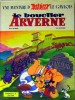 Une aventure d'Astérix le gaulois, Le bouclier Averne.. UDERZO et GOSCINY