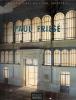 Paull Frièse, Architectures de l'âge industriel.. FIBLEC Hugues