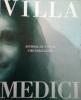 Villa Médicis, journal de voyage. Vies parallèles.. Collectif in-revue VILLA MEDICIS