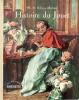 Histoire du jouet.. RABECQ-MAILLARD M.-M.