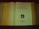 la plâtrerie, le staff et le stuc. Encyclopédie des métiers.. Collectif de Compagnons