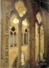 Ile-de-France gothique 1. Les églises de la vallée de l'Oise et du Beauvaisis. 2. Les demeures seigneuriales.. BIDEAULT Maryse, LAUTIER Claudine
