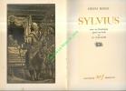Sylvius.. BOSCO Henri
