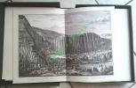 L'univers de l'Encyclopedie.. BARTHES Roland, MAUZI Robert, SEGUIN Jean-Pierre