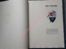 Sire Halewijn.. MASEREEL Frans - De COSTER Charles