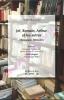 Jef, Romain, Arthur et les autres. Chroniques littéraires. Préface de François Heilbronn, avant-propos de Dominique Piétri.. BOUCCARA Hubert