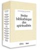 Livro Imagem