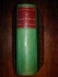 BIBLIOGRAPHIE ET ICONOGRAPHIE DE TOUS LES OUVRAGES DE RESTIF DE LA BRETONNE.  . JACOB. P.L. bibliophile. (Paul LACROIX).