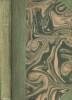 NOTRE AMI LE CHIEN, Races françaises et étrangères, Histoire naturelle - Achat - Élevage - Reproduction - Expositions - Traitement des Maladies - ...
