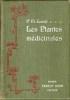 PLANTES MÉDICINALES (LES), Atlas colorié des Plantes Médicinales. LOSCH Dr. Fr.