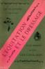 ÉQUITATION ET LE DRESSAGE À LA PORTÉE DE TOUS LES CAVALIERS (L'). ALLAMAND Ch., 1er Lieut. de Cavalerie