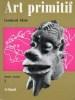 ART PRIMITIF. ADAM Leonhard, traduction de Paule Brizard et Isabelle Maheu