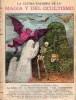 ULTIMA PALABRA DE LA MAGIA Y DEL OCULTISMO (LA), La Magia de la Prestidigitacion y del Ilusionismo, Escamoteo, Cartomancia, Juegos de Salon, Juegos de ...