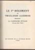 3ème RÉGIMENT DE TIRAILLEURS ALGÉRIENS PENDANT LA CAMPAGNE D'ITALIE (LE), Janvier-Août 1944. JUIN (Le Général)