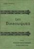 DIABOLIQUES (LES). BARBEY D'AUREVILLY (J.)
