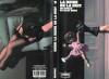 REINE DE LA NUIT (LA). BEHM Marc, trad. de Nathalie Godard