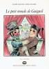 PETIT MONDE DE GUIGNOL (LE). MAGNARD Claude & PELLISSIER Pierre