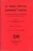 LIVRE DES MORTS TIBÉTAIN (LE), LE BARDO THODOL ou Les Expériences d'après la Mort dans le Plan du Bardo. EVANS-WENTZ, Dr W. Y., suivant la version ...