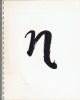 NICOLAS, LISTE DES GRANDS VINS FINS 1939. Anonyme