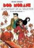 BOB MORANE : LE PORTRAIT DE LA WALKYRIE, BMP  2012/185, Le Cycle des Harkans t. 1. VERNES Henri