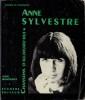 ANNE SYLVESTRE. MONTEAUX Jean