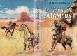 CATAMOUNT : LE SIGNAL DE CATAMOUNT. BONNEAU Albert