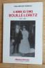 LA MÉMOIRE DES FEMMES BOUILLÉ-LORETZ - 1870-1914. METAIS-THOREAU, Odile.