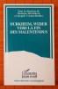 """DURKHEIM, WEBER VERS LA FIN DES MALENTENDUS - actes du symposium """"Durkheim-Weber"""", les 8 et 9 avril 1991, organisé par l'Association internationale ..."""
