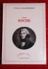 LAZARE HOCHE. CHAMPROBERT, Pierre de