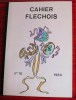 CAHIER FLECHOIS N° 10. Collectif