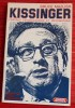 KISSINGER portrait psychologique et diplomatique. MAZLISH, Bruce.