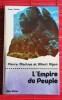 L'EMPIRE DU PEUPLE. MARISON, Pierre et HIGON, Albert.