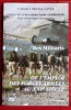 RES MILITARIS : DE L'EMPLOI DES FORCES ARMÉES AU XXI° SIÈCLE. GOYA, Michel (colonel)
